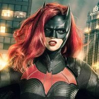 Batwoman First Look: Ruby Rose Suits Up as Arrowverse's Kate Kane