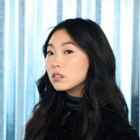 Awkwafina's 'SNL' Monologue On Being The First Asian Woman To Host In 18 Years Is Inspiring