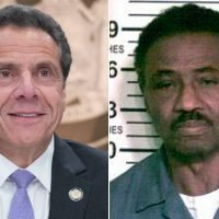 Cop-killer cast vote in Democratic primary thanks to Cuomo