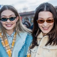 Why Gigi and Bella Hadid are the ultimate fashion influencers