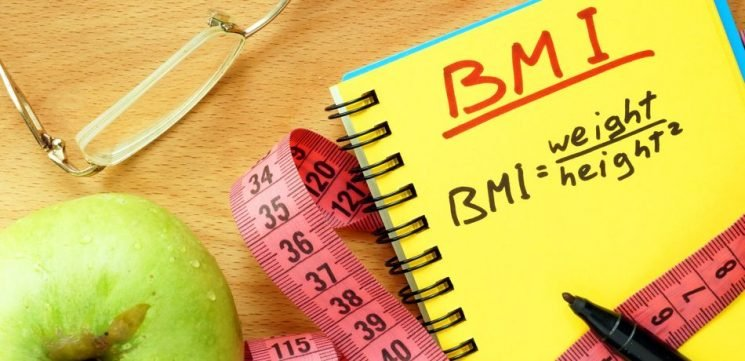 What Is The Ideal BMI? Being Too Thin Or Too Fat May Raise Risk Of Early Death