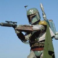 'Star Wars': Jon Favreau Reveals TV Series Details
