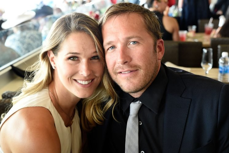 Bode and Morgan Miller Welcome Son 4 Months After 19-Month-Old Daughter Emeline's Tragic Death