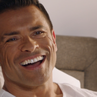 Your Partner Will Thank You If You Follow This Advice From Mark Consuelos