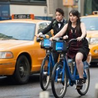 'Broad City' Sets Fifth and Final Season Premiere Date
