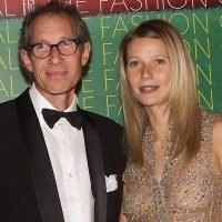 Even Gwyneth Paltrow's dad thought she was insufferable