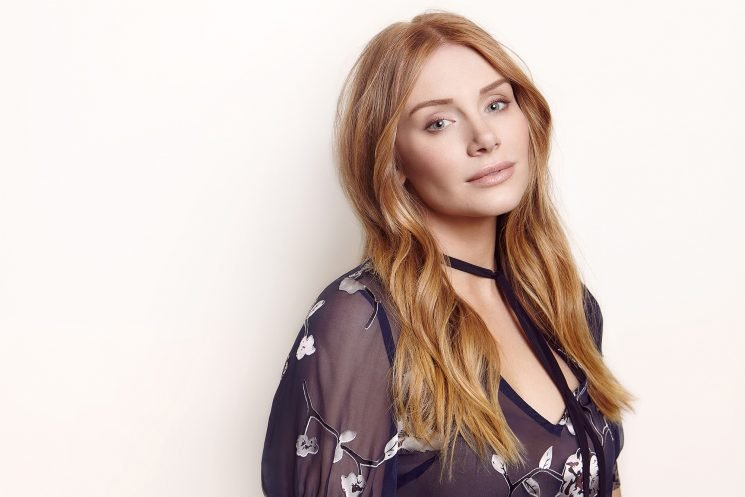 Bryce Dallas Howard Says Kids 'Don't Like It When I Travel' — Reveals the Best 'Negotiating Tool'
