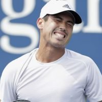 Canberra International No. 1 seed Jason Kubler withdraws injured