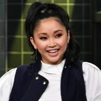Lana Condor's Newest Role Is The Opposite Of Lara Jean, And We Couldn't Be More Excited