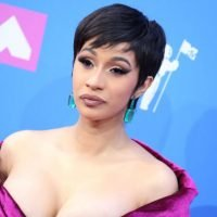 Michelle Williams Has a Message to Cardi B: 'Remember Why You Started'
