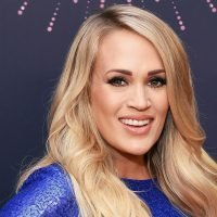 Pregnant Carrie Underwood: Being a Working Mom Takes 'Balance'
