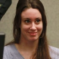 Casey Anthony: I'll Be a GREAT Mom to My Next Baby!!