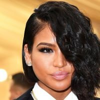 Cassie Returns to Instagram After Split From Diddy With Shady Message