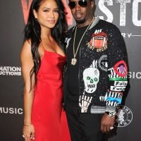 Sean 'Diddy' Combs and Cassie Ventura Have Split But 'Remain Friends,' Source Says