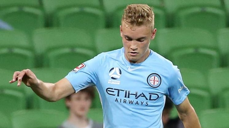 Young Socceroos miss out on another Under-20 World Cup
