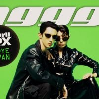 Troye Sivan & Charli XCX Link Up For The Ultimate Party Anthem With '1999'