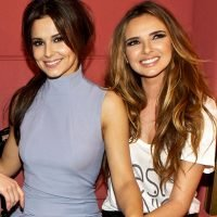 Nadine Coyle slams Cheryl claiming 'there was never a friendship'