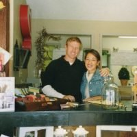 Joanna Gaines Pens Sweet Thank You to Husband Chip on 15th Anniversary of Founding Magnolia: 'I Have Zero Regrets'