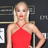 City Of Hope Gala Best Dressed: Rita Ora & More Stun On The Carpet