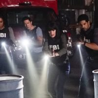Ratings: Criminal Minds, SEAL Team Return Low; Million Things Fractional
