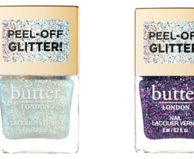 This Peel-Off Polish Is Perfect For People Who Hate Nail Polish