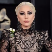 Lady Gaga Speaks Out About the International Mental Health Crisis