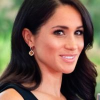 Polar Releases New Seltzer Water Flavor Inspired by Meghan Markle