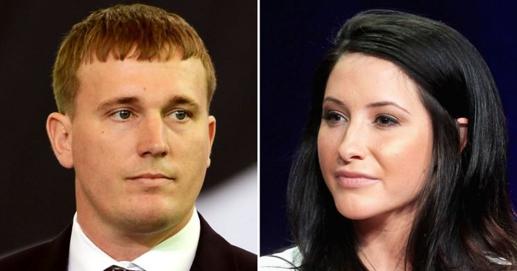 Dakota Meyer Claims He Found Out About Daughter's Birth on Twitter