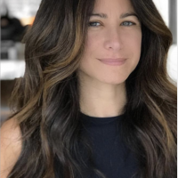 CBS Nabs Multi-Generational Family Comedy From Dana Klein, Wendi Trilling & Kapital Entertainment As Put Pilot