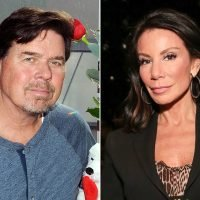 Danielle Staub believed she could fix Marty Caffrey's drinking problem