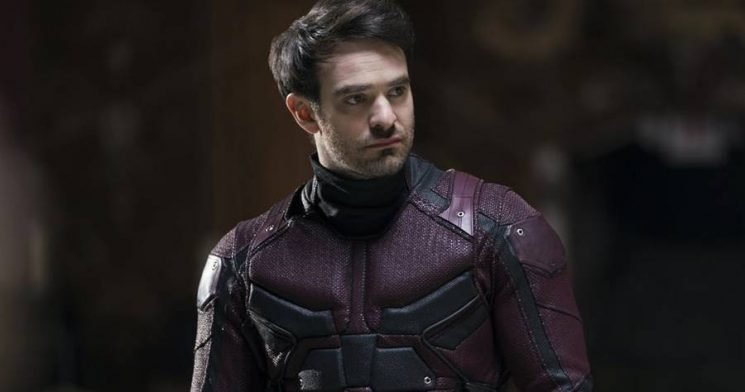 'Daredevil' Season 3 Trailer Brings Back Kingpin, Introduces Matt's Imposter