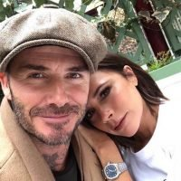 David and Victoria Beckham secretly 'sell' lavish home for huge sum