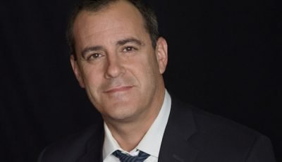 CBS Names Showtime's David Nevins Its New Chief Creative Officer