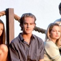Who Wanted Michelle Williams' Role and 4 More 'Dawson's Creek' Reunion Revelations