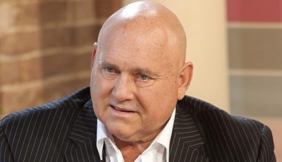 Dennis Hof: 5 Things About Owner Of Bunny Ranch Where Lamar Odom ODed Who Sadly Died At 72