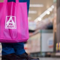 We're All About These Aldi Finds for October