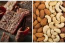 The 17 Snacks to Eat If You Have Diabetes