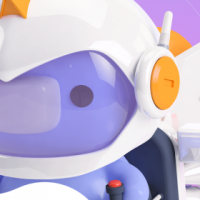 Discord Curated Store, Subscription Service, Universal Library Is Live