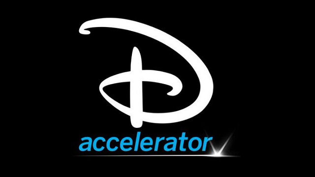 Disney Accelerator Demo Day Will Be Streamed on ABC News Live