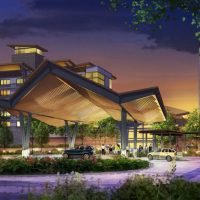 Disney World Announces New 'Nature-Inspired' Resort to Open in 2022: Everything to Know Now