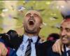 Jose Mourinho's bitter La Liga feud with Pep Guardiola uncovered in explosive Barcelona documentary