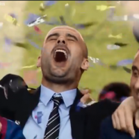 Jose Mourinho's bitter La Liga feud with Pep Guardiola uncovered in explosive Barcelona documentary