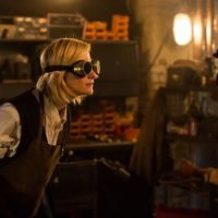 'Doctor Who' Unleashes 8.2M Viewers & 40% Share For BBC One As Jodie Whittaker Takes Over Sci-Fi Franchise
