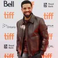 Drake opens up about 'beautiful' son for the first time