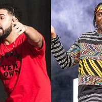 Drake Furious With Pusha T: Why He Refuses To Believe 40 Leaked His Baby Secret