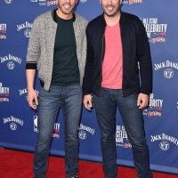 Jonathan Scott Believes 'the Right Person Will Come Along' 6 Months After Split from Girlfriend