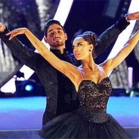 'DWTS' New York City Night: Week Two — 3 Couples Tie For The Top Spot