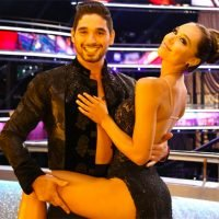 Dancing With the Stars Recap: Which Couple Should Go Home in Week 2?