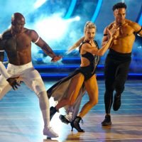 Dancing With the Stars Week 4 Recap: Did the Right Couple Go Home?