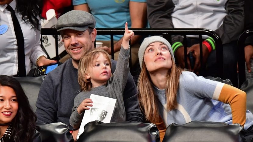 This Is How Olivia Wilde Is Raising a Feminist Son (& Daughter)